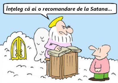 diane.ro: Cum te trimite diavolul în rai - Poveste de Paulo ...