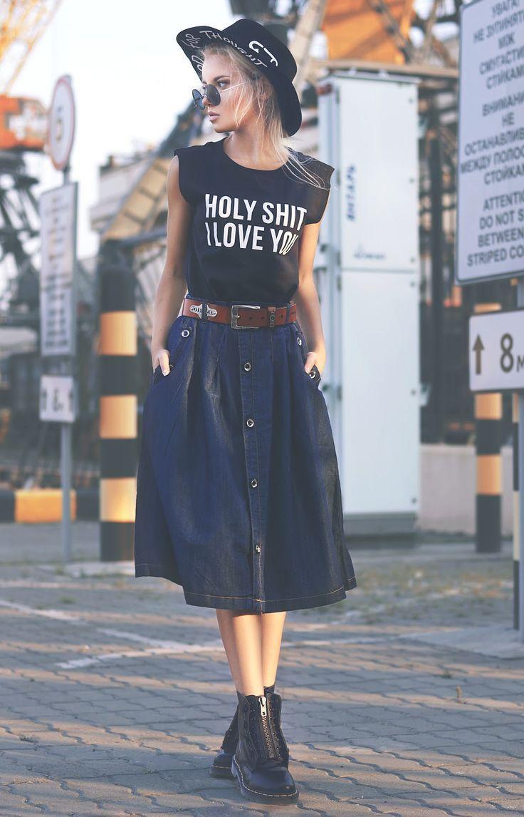 Kristina Dolinskaya: European Retro Frameless Round Fashion Sunglasses 8912