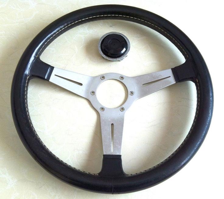 Image Result For F Racing Steering Wheel