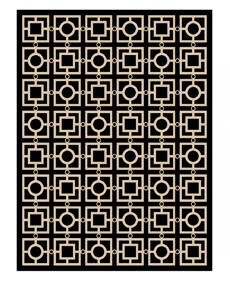 EVANS RUG 300 x 400 - Rugs  | Regency Distribution