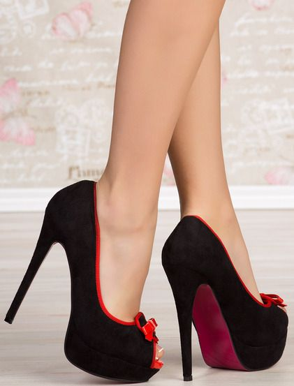 http://ro.bfashion.com/pantofi-cu-toc-inalt/pantofi-verginia