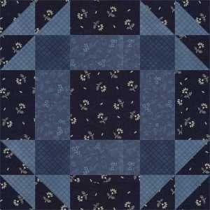 67 best 365 quilt blocks images on Pinterest   365 challenge ... : 365 quilting designs - Adamdwight.com