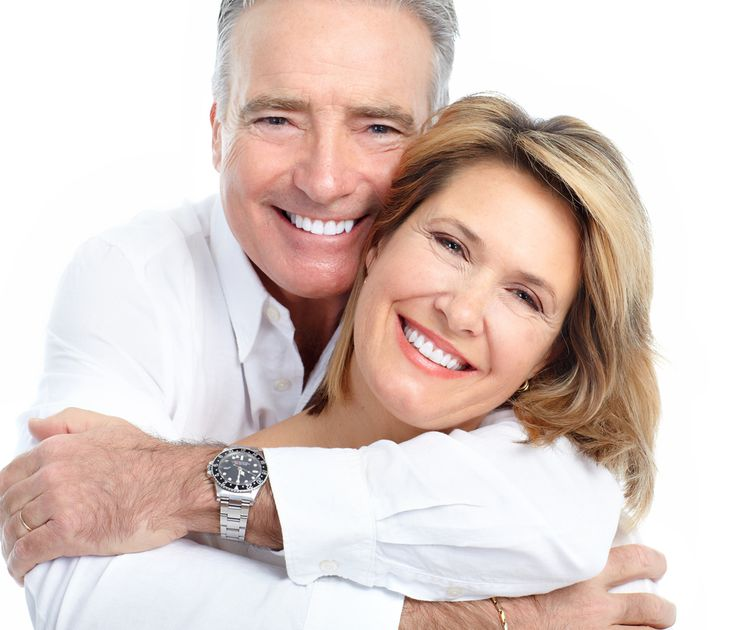OLDER COUPLE - Google Search