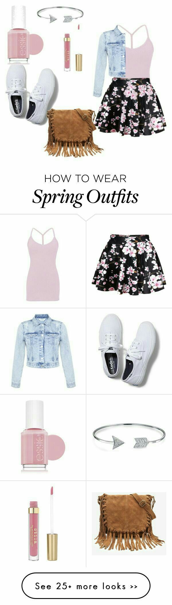 Find More at => http://feedproxy.google.com/~r/amazingoutfits/~3/HnVBjDO_8Y4/AmazingOutfits.page