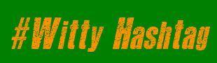 Storewide 4th of July Sale!  Happy 4th everyone! #disney #hardrock #harleydavidson #robertgraham #starbucks #crossstitch #hawaiianshirts #versace