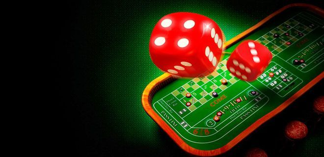 The researchers determined that when selection #onlinecasino first of all users pay attention to the information provided by the recourse.