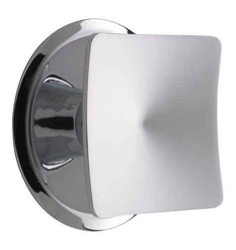 Square Cabinet Knob With Round Backplate Stuff