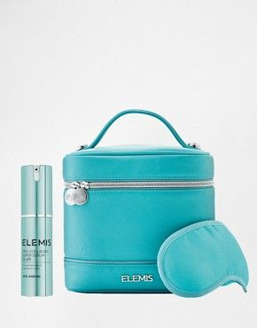 Elemis - Elemis Beauty - Elemis Skin Care - Face Skin Care - Asos.com