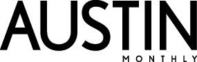 Austin Monthly - nerd nite @ the north door #austin #atx #thenorthdoor