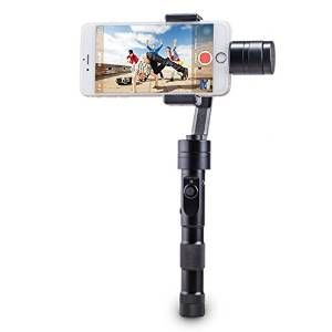 9-top-10-best-smartphone-gimbals-reviews-in-2016