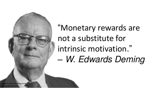 a-collection-of-quotes-from-w-edwards-deming-27-638.jpg (638×369)