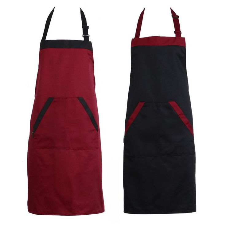 Unisex Cooking Aprons with 2 Pockets for Chefs apron, aprons for men, aprons for sale, funny aprons for him, man apron, mens aprons, men's cooking aprons, kitchen apron, aprons for sale, beard apron, men beard apron, denim apron, unisex apron, apron for couples, hair cut apron, funny mens aprons, mens sexy apron, bib apron, adjustable apron, Vinyl Waterproof Aprons, apron with pockets, commercial apron, restaurant apron, Extra Long apron, Home Kitchen Apron