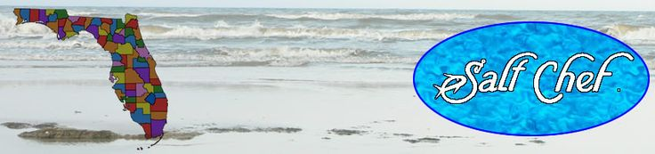Handicapped accissible/fishing Beaches in Nassau County Florida - great for saltwater fishing