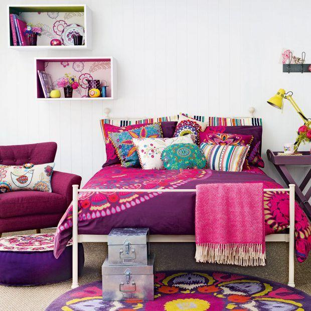 die besten 25+ neutral teens furniture ideen auf pinterest