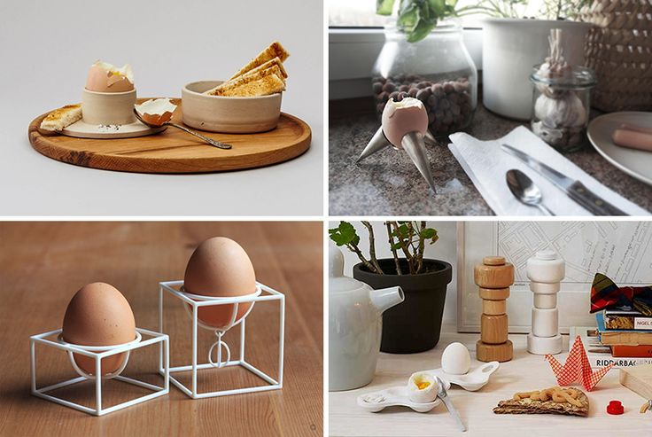 Dress+Up+Your+Eggs+Up+With+One+Of+These+13+Modern+Egg+Cups