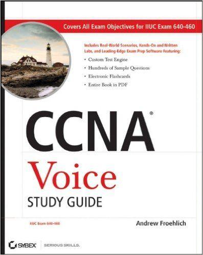 ccna icnd2 study guide exam 200-101 pdf