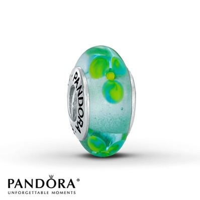125 best Pandora charms images on Pinterest Pandora bracelets