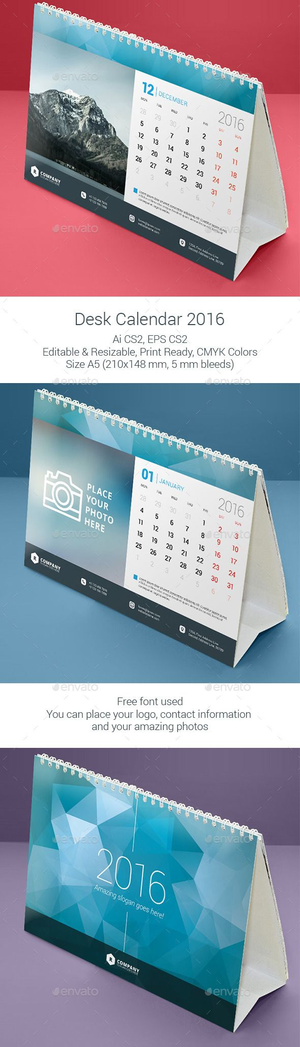 283 best Calendar images on Pinterest | Calendar, Calendar design ...