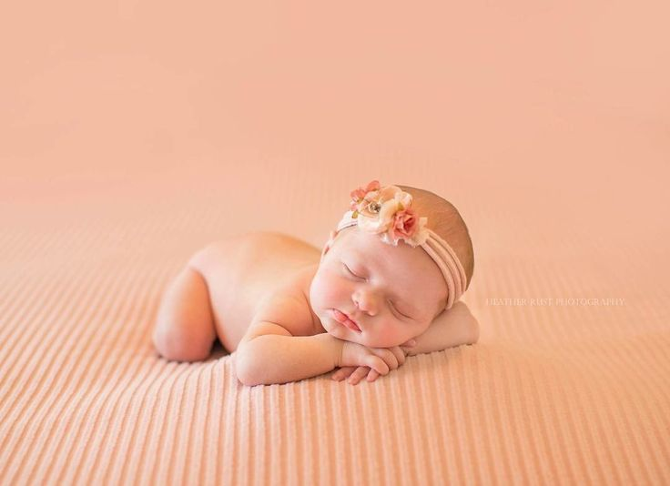 Newborn photography waco texas www heatherrust com