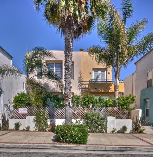 Vacation Home Rentals in California, Vacation Homes Orange County California | Beachside Vacation Rentals