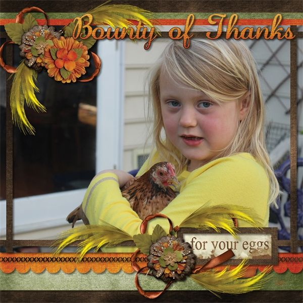 Bounty of thanks by Little Feet Digital Designs available at Ginger Scraps http://store.gingerscraps.net/Bounty-Of-Thanks.html Gift for You 3 by LissyKay Designs http://www.lissykay.com/