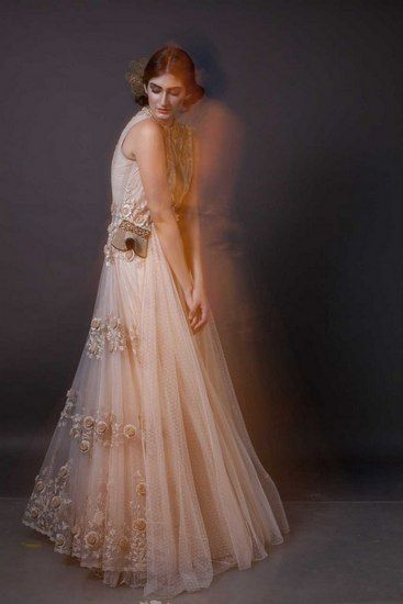 Dolly J Bridal Collection Info & Review | Bridal & Trousseau Designers in Delhi | Wedmegood