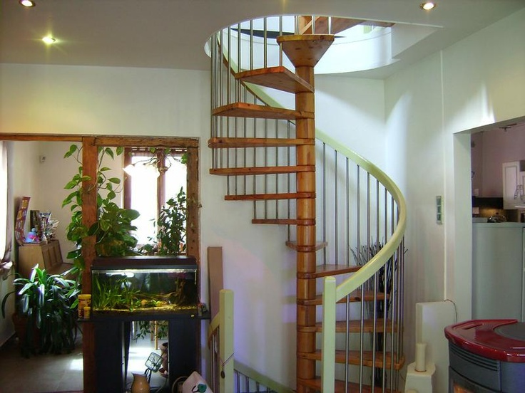 1000 ideas about granul s bois on pinterest poele granule po le granul s and poele granule. Black Bedroom Furniture Sets. Home Design Ideas
