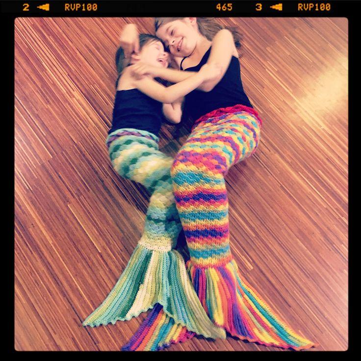 Mermaid play....www.lamalatae.com.au
