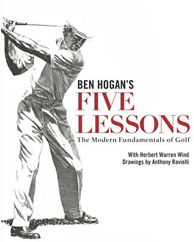 17 Best images about #Golf Gifts on Pinterest | Play golf ...