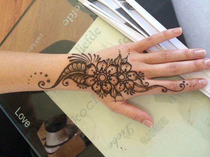 Henna in istanbul, Istanbul Turkish Henna kina TURKISH HENNA ...