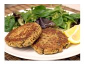 Medifast Tuna Patties recipe    Click on the picture above to learn how to make this simple medifast recipe by yourself!