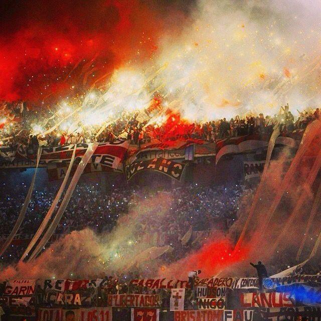 Fiesta monumental