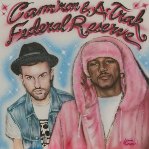 "New Music: Cam'ron (@Mr_Camron) & A-Trak (@Amber Rak) | Humphrey #Getmybuzzup- http://getmybuzzup.com/wp-content/uploads/2014/01/Camron-A-Trak.jpg- http://getmybuzzup.com/new-music-camron-mr_camron-trak-atrak-humphrey-getmybuzzup/- Cam'ron & A-Trak | Humphrey Cam'ron & A-Trak drops a new joint titled ""Humphrey"". Produced by A-Trak & Party Supplies FEDERAL RESERVE EP … Coming 2014 (Fool's Gold/Poppington/Dipset) Follow me: Getmy"