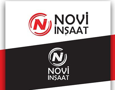"Check out new work on my @Behance portfolio: ""NOVİ İNŞAAT"" http://be.net/gallery/33140777/NOV-NSAAT"