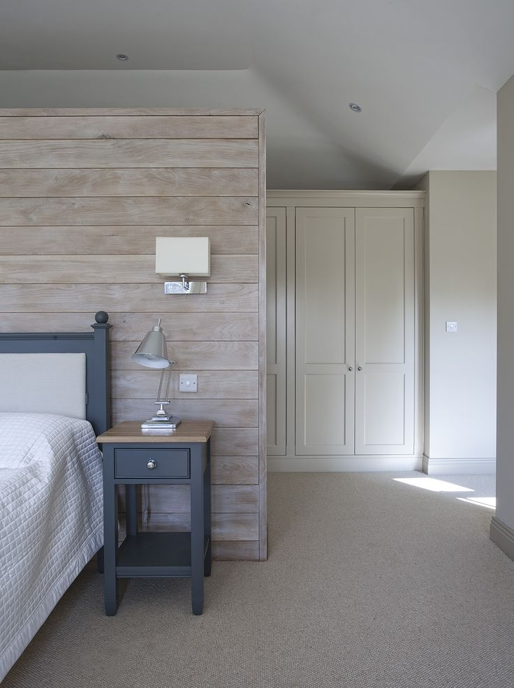Best Fitted Wardrobes And Bedroom Furniture Images On Pinterest - Floor to ceiling bedroom furniture