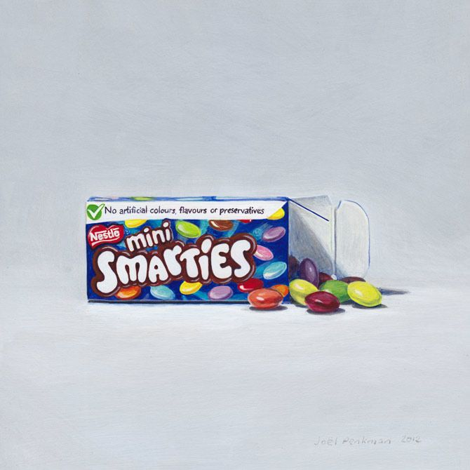 1000+ ideas about Expression Sheet on Pinterest ... Smarties Box Design