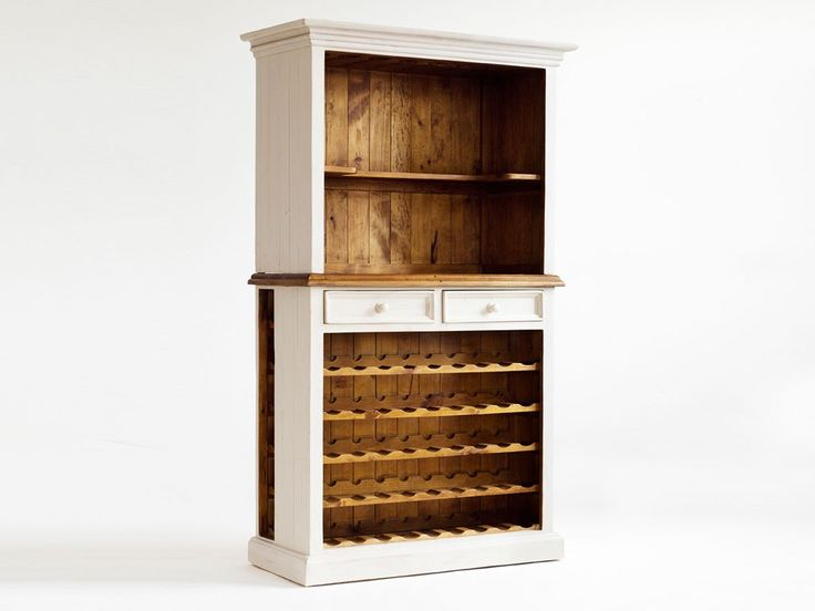 12 best Drewniane meble z kolekcji Bodge images on Pinterest - küchenmöbel aus holz
