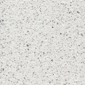 Best 25 quartz countertops prices ideas on pinterest - Black owned interior design companies ...