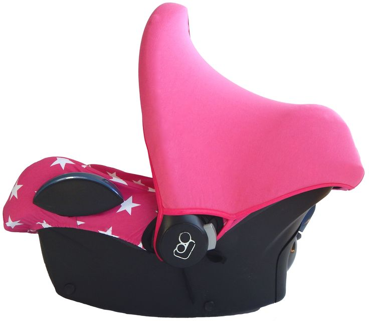 17 best images about pimp my ride on pinterest navy for Housse maxi cosi cabriofix