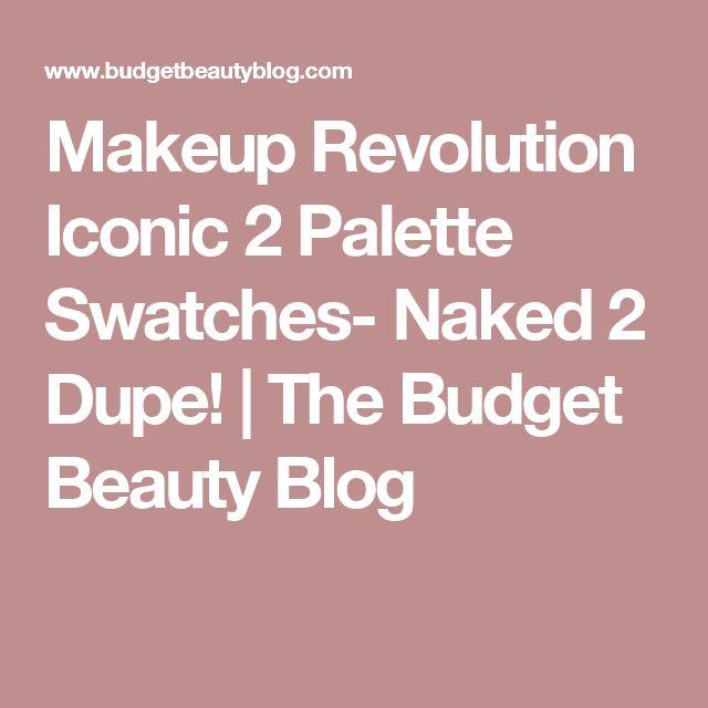 Lip Euphoria by Revolution Beauty #21