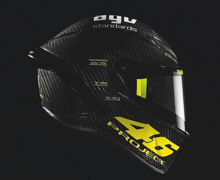 such an epically hot helmet