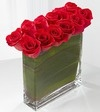 FTD Eloquent #Red #Rose #Bouquet #Love #Valentine #Romantic #Flowers http://www.squidoo.com/cheap-flowers-delivered-cheap-valentines-flowers-cheap-flowers-delivery
