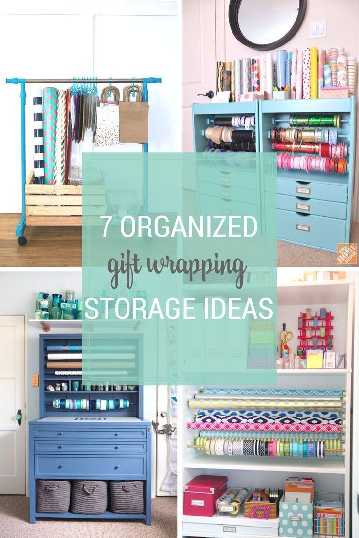 564 best Organize images on Pinterest
