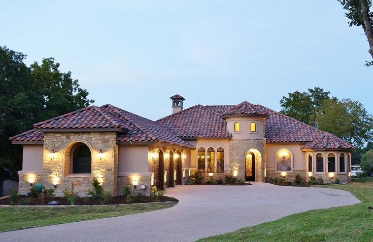 Vale-Irvin Homes is an independently owned new home ...