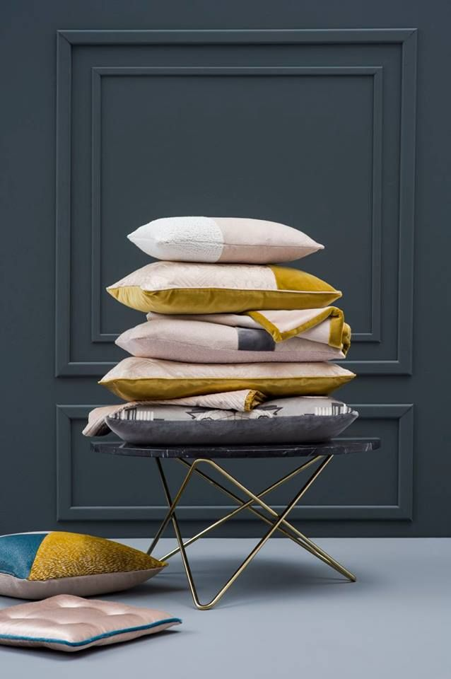 from Pierre Frey Charleston collection