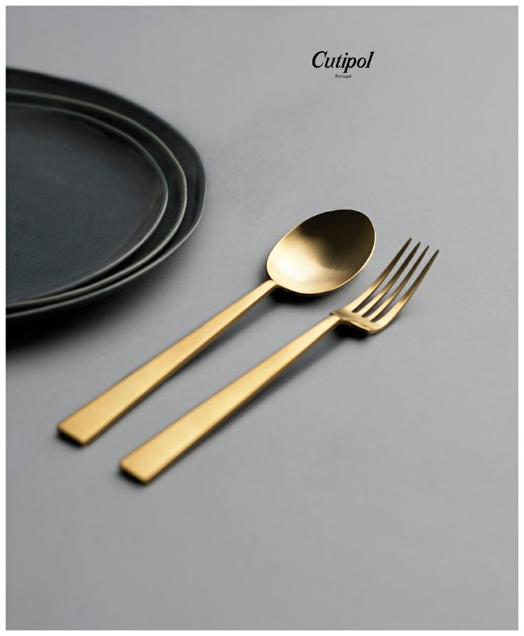 1000 Images About Cutipol Cutlery Flatware Home