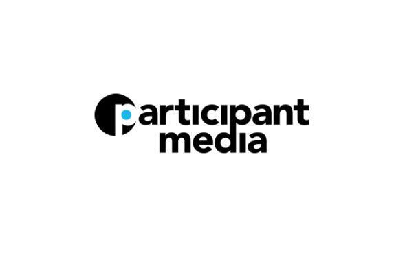 Participant Media Hires Krista Wegener As SVP Sales & Distribution
