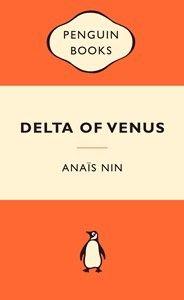 Delta of Venus: Popular Penguins