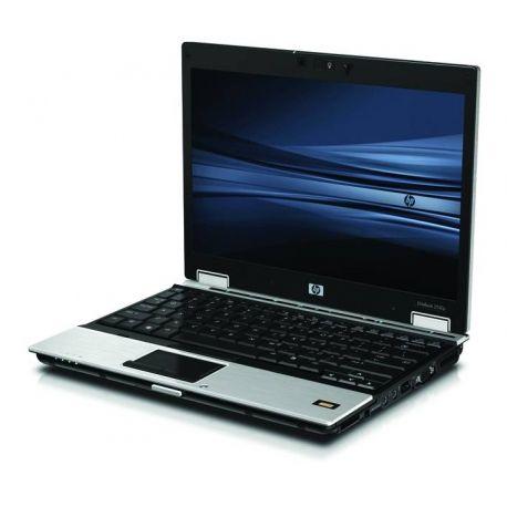 Rappelons simplement que les ordinateurs portable HP  ont été créés pour l'armée américaine de façon à bien satisfaire aux normes d'efficaci...