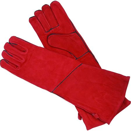 Red Fireplace Hearth Gloves - Long - 17 Best Images About The Wood Stove Board On Pinterest